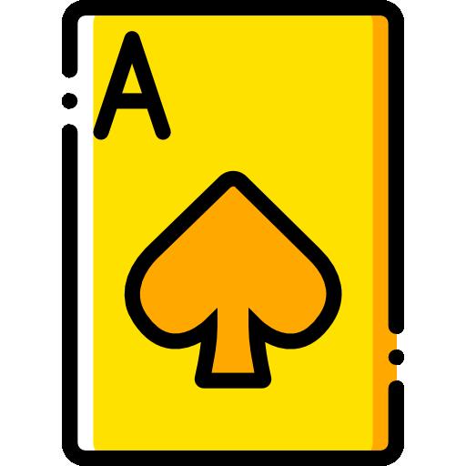 sanal poker siteleri
